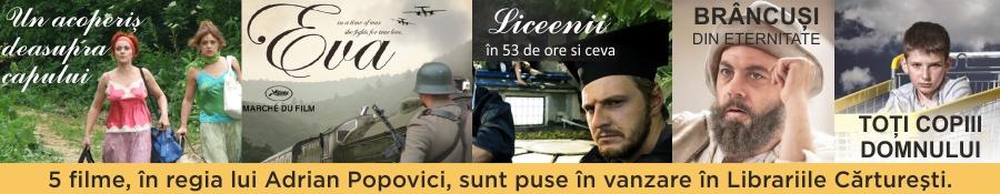 5 films