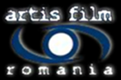 Artis Film Romania