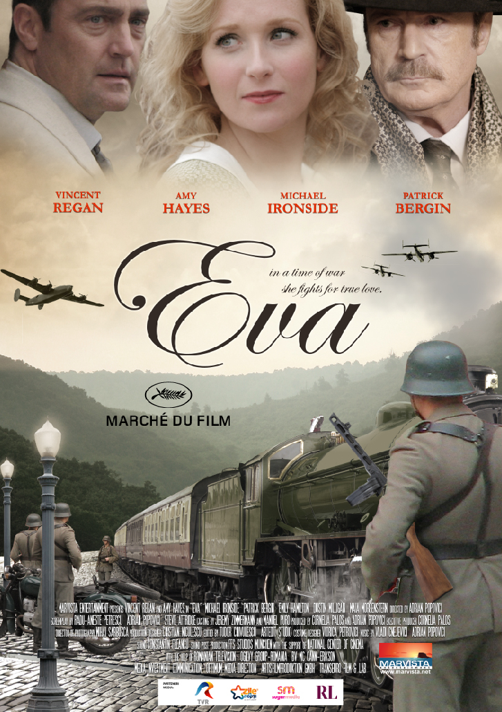 Eva (2010)